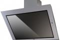 AIDA Silent 900 5P inox/black, цена 61 648 руб.