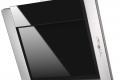AMANDA 600 dark glass 5P, стоимость 34 851 руб.