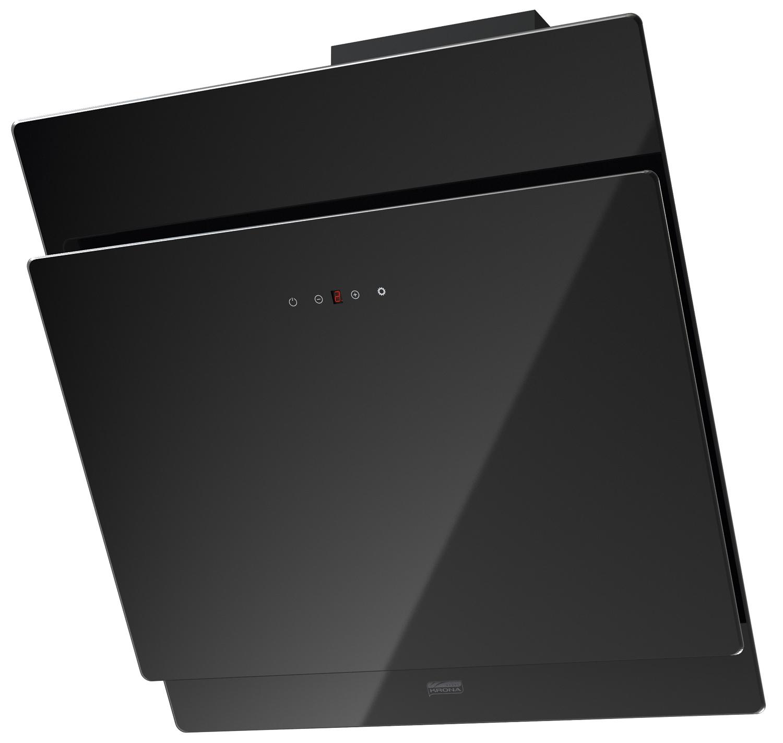 ANGELICA 600 black sensor, Стоимость 17 670 руб.