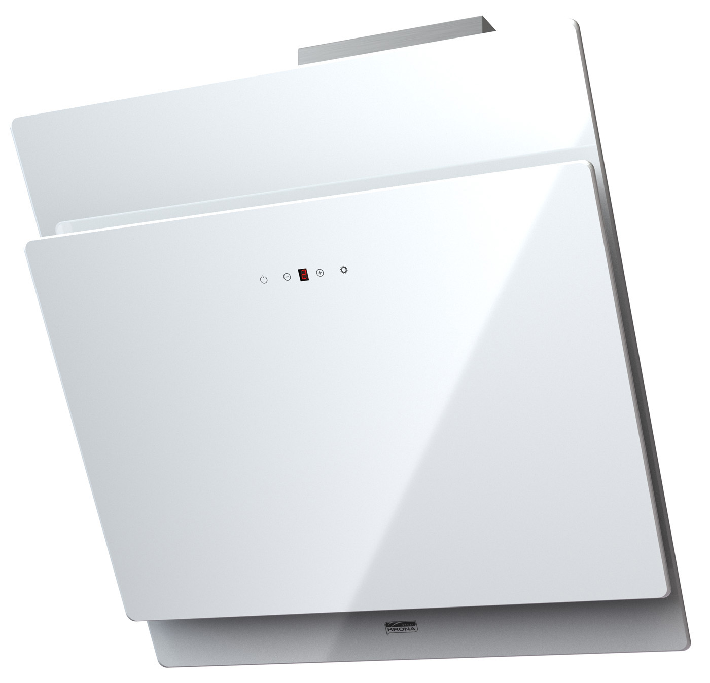 ANGELICA 600 white sensor, стоимость 18 724 руб.