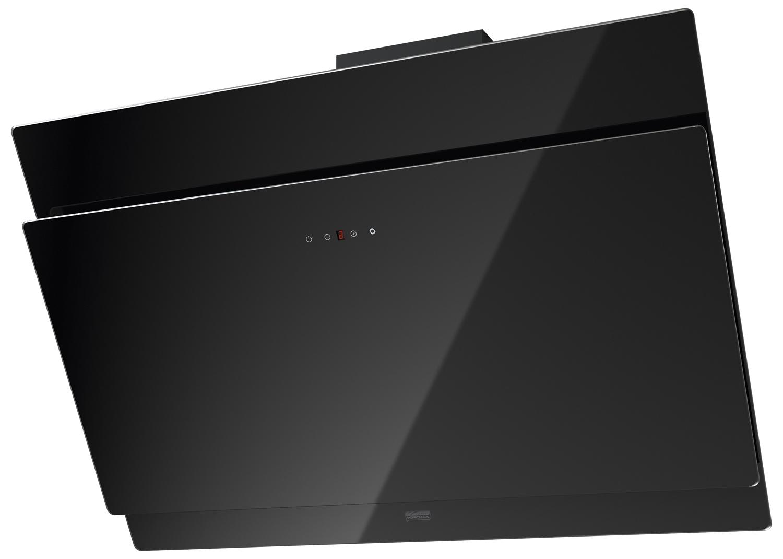 ANGELICA 900 black sensor, стоимость 19 902 руб.