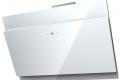 ANGELICA 900 white sensor, стоимость 20 522 руб.
