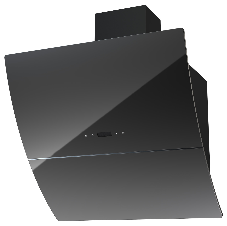 celesta_black, цена от 32 118 руб. до 37 491 руб.