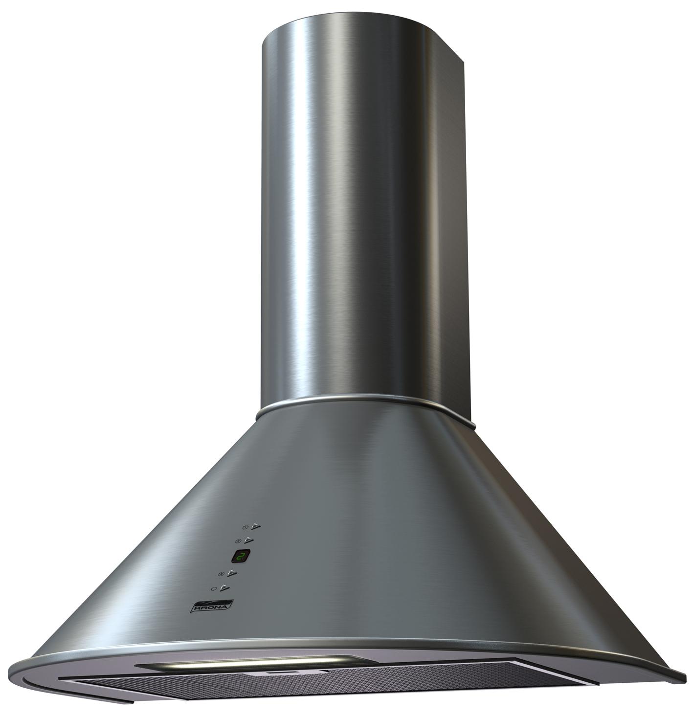 diana_600_steel-alum_3p, стоимость от 7 144 руб. до 10 075 руб.