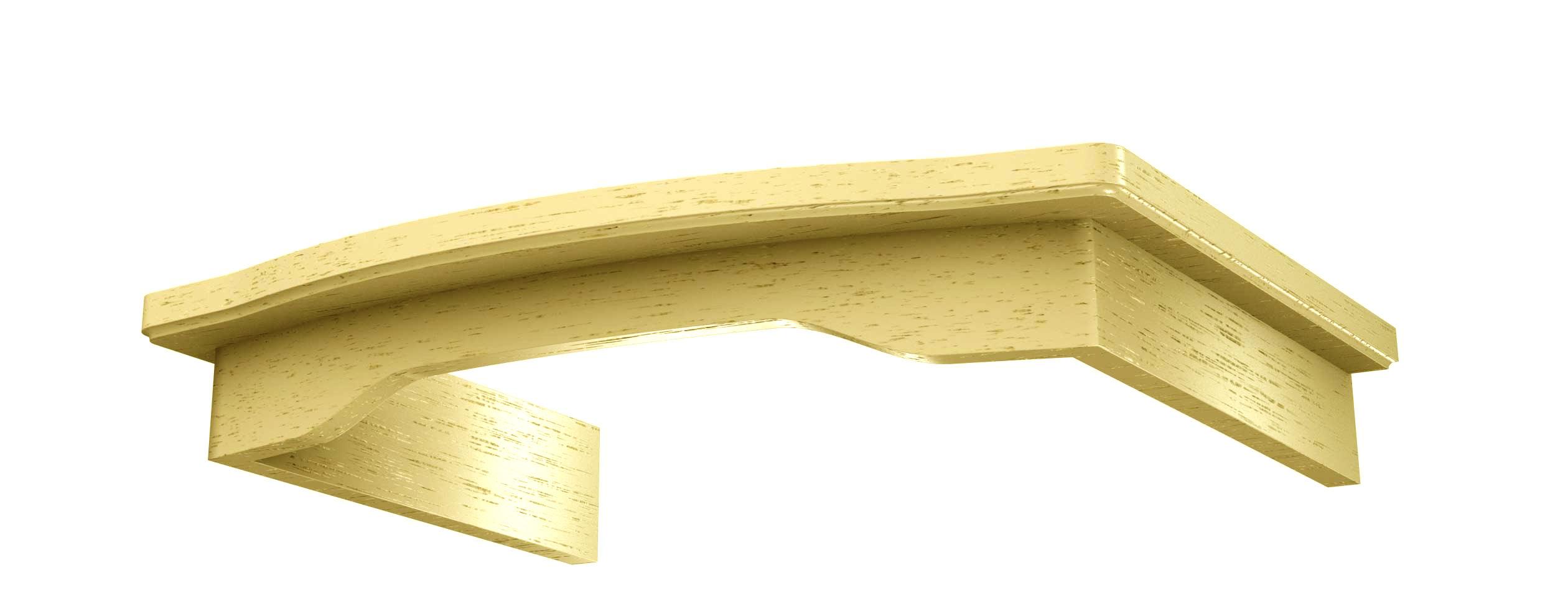 комплект багетов в упаковке для Gretta 600 CPB/7 (позит.), стоимость 5 007 руб.