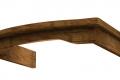комплект багетов в упаковке для Gretta 600 CPB/2 (тем.дуб), стоимость 5 007 руб.