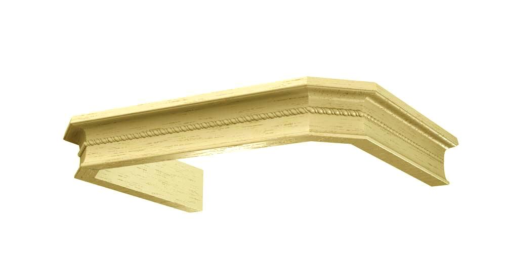 комплект багетов в упаковке для Serena 600 CPB/7 (позит.) 9 934 руб.
