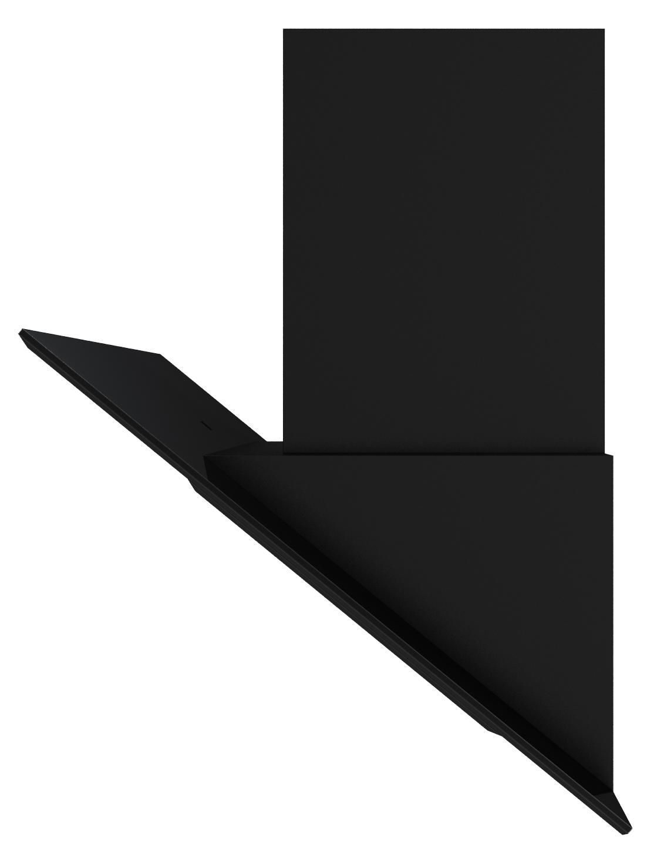 lina_black_right, стоимость от 20 274 руб. до 23 740 руб.