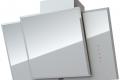 NATALI 900 WHITE 3P-S, стоимость 22 134 руб.