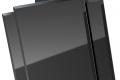 NATALI 600 BLACK 3P-S, стоимость 19 530 руб.