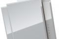 NATALI 600 WHITE 3P-S, стоимость 19 654 руб.