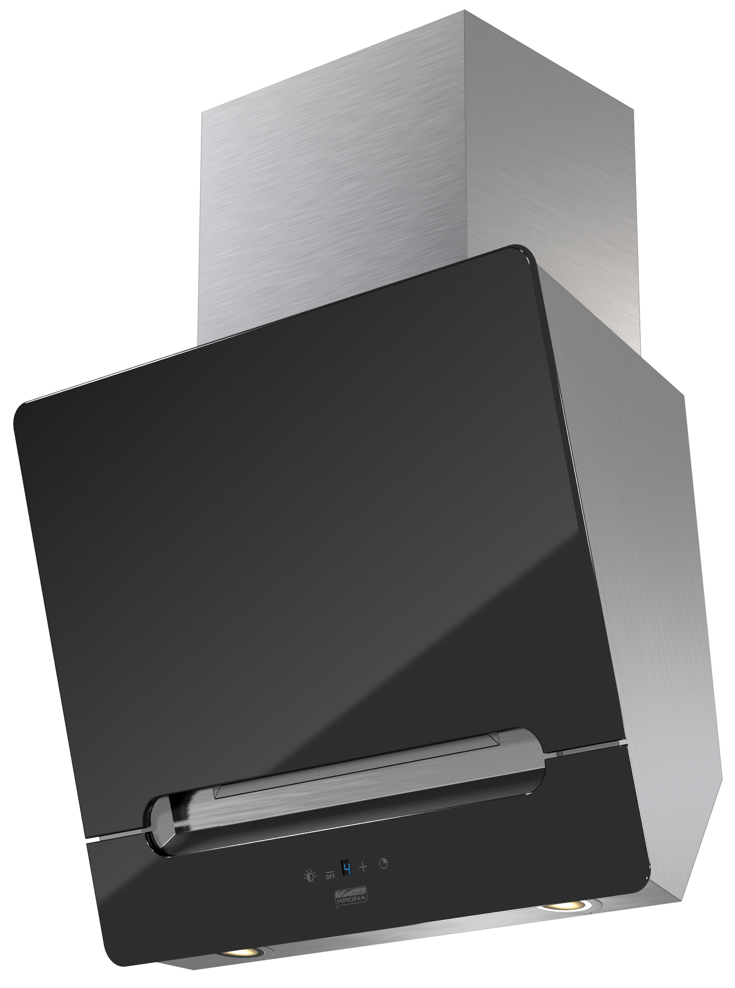 ruby_black_steel, стоимость 27 430 руб.