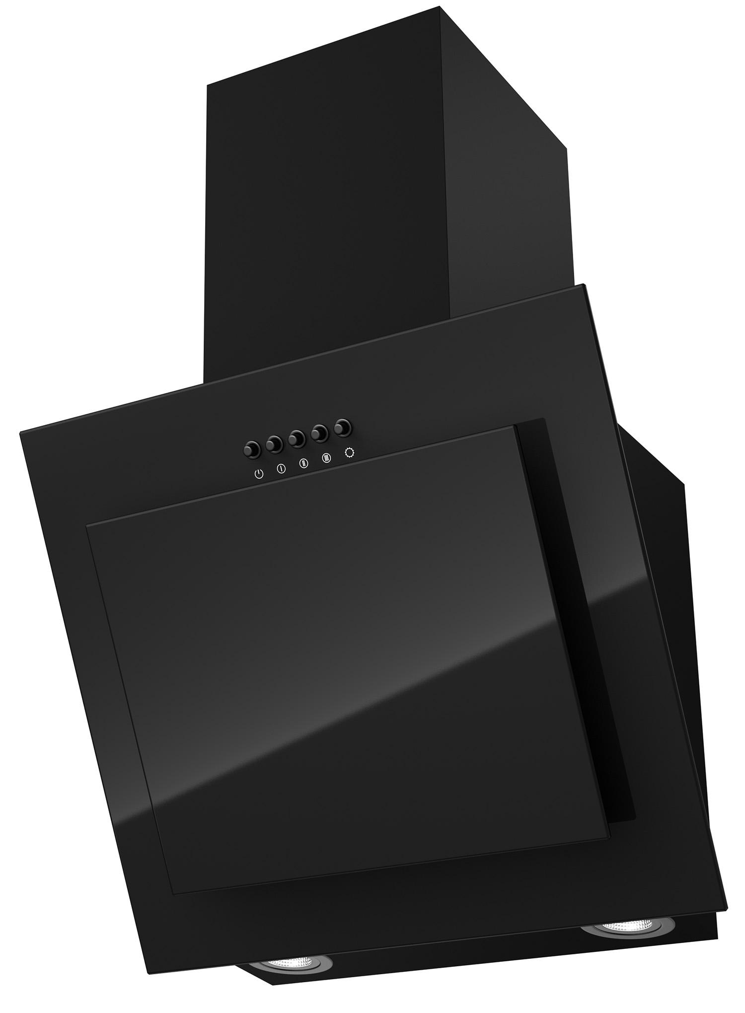 SELIYA 500 black push button, стоимость 11 907 руб.