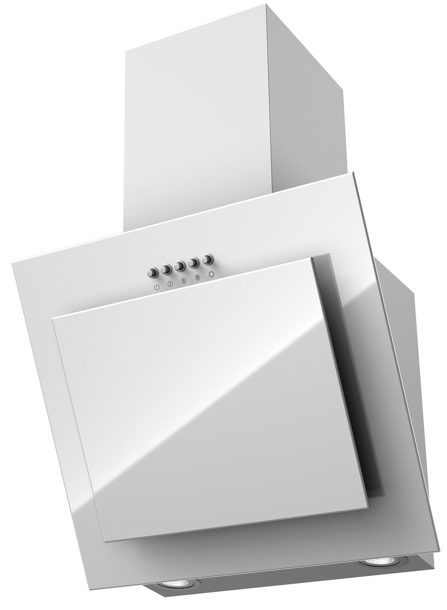 SELIYA 500 white push button, стоимость 13 104 руб.