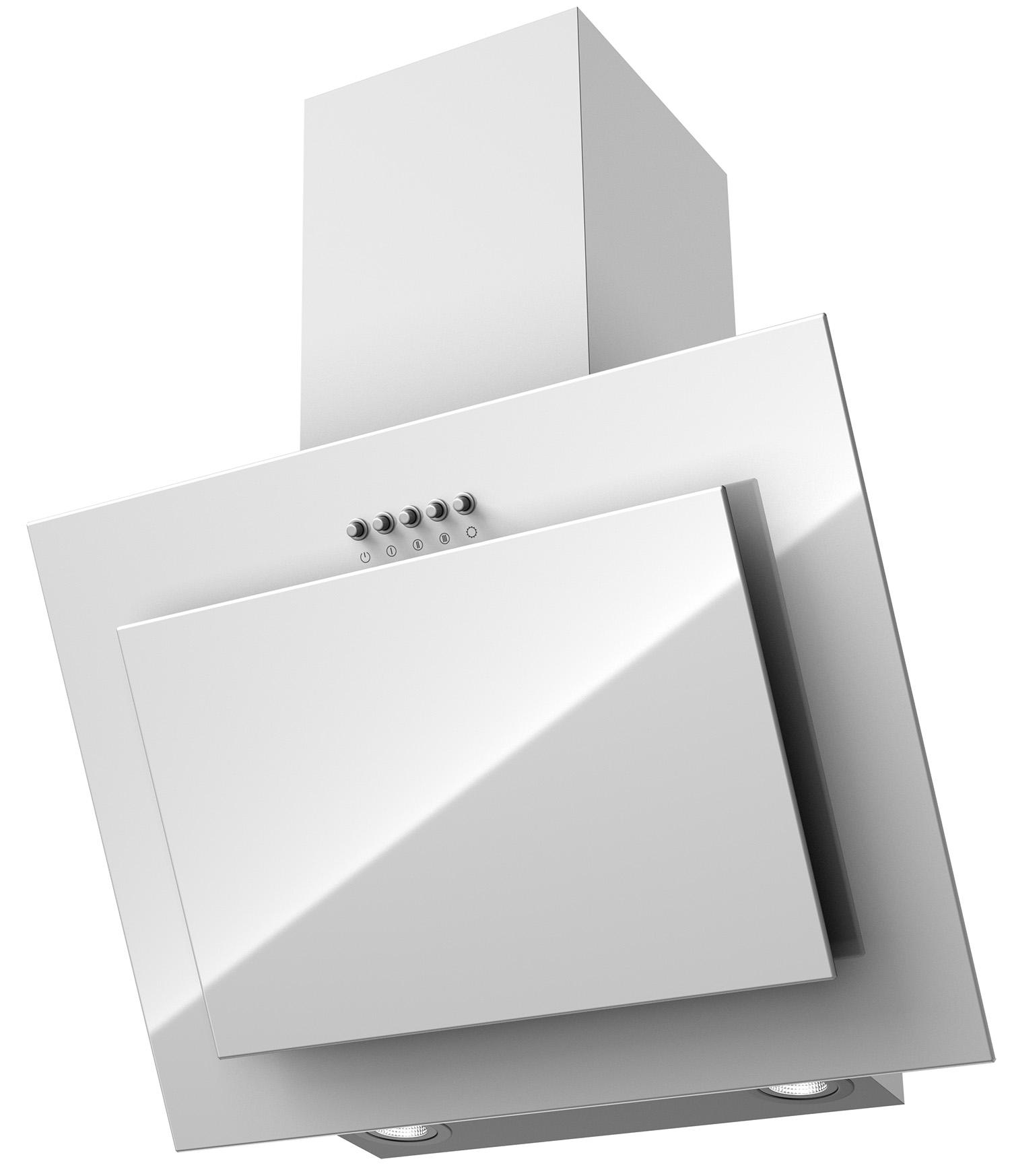 SELIYA 600 white push button, стоимость 13 104 руб.