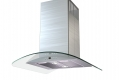 SHARLOTTA isola 600 inox/glass 5P, стоимость 60 943 руб.
