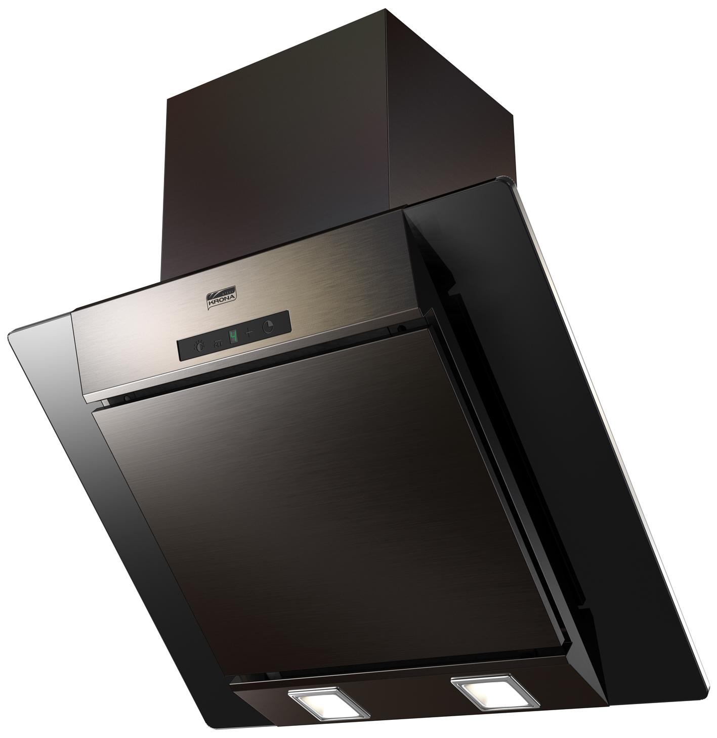 SIMONA 600 BLACK 3S, стоимость 34 988 руб.