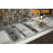 Inox_X51782_1448112843