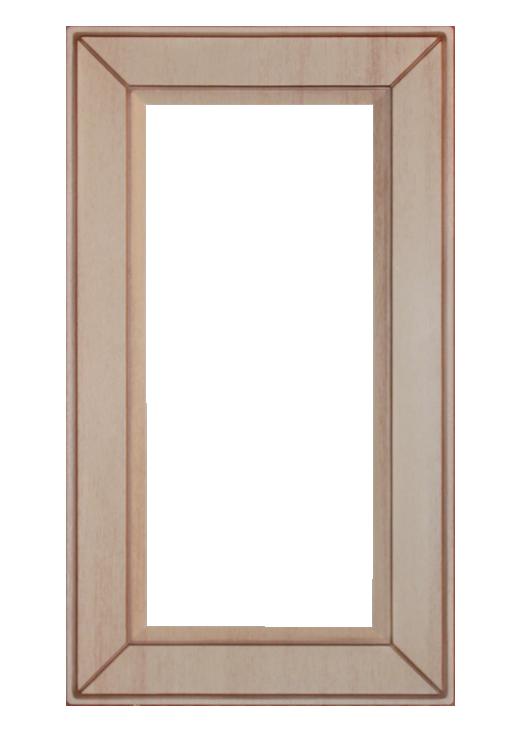 Drezden 2 vitrina