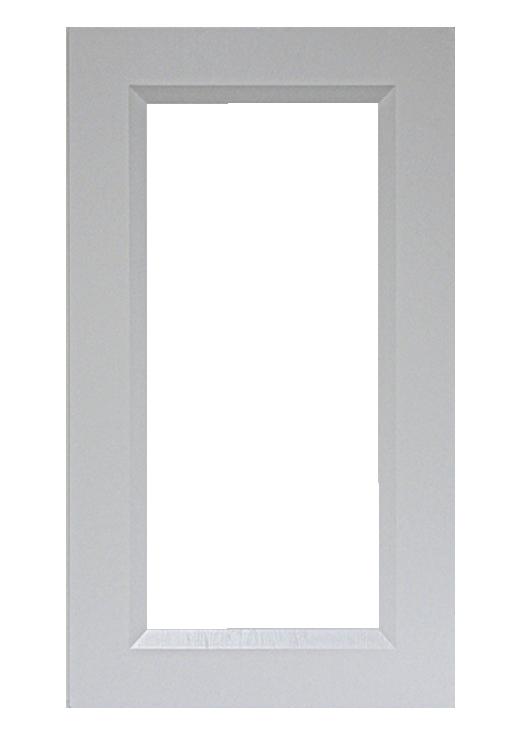 Gamburg vitrina
