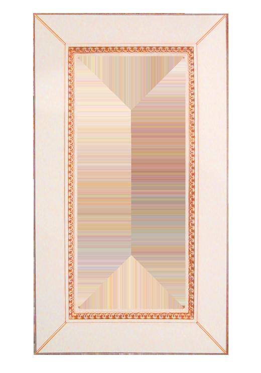 Siena vitrina