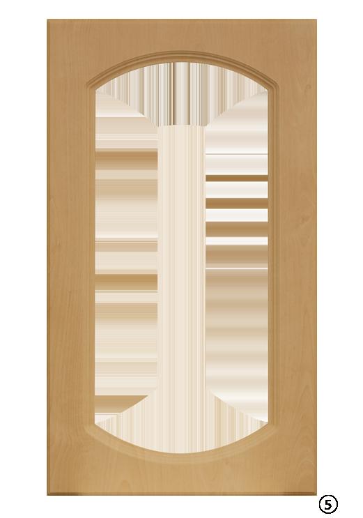 akva 2 vitrina