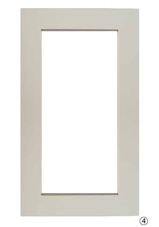 alba vitring