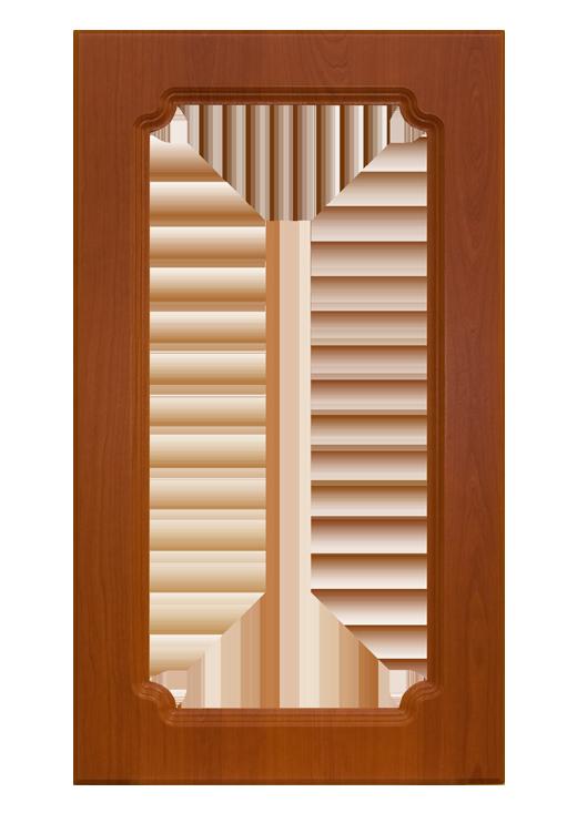 barokko vitrina