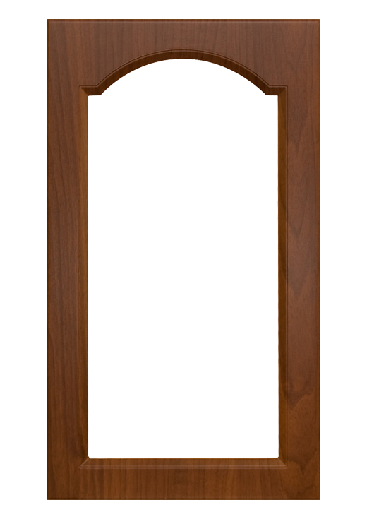 gotika vitrina