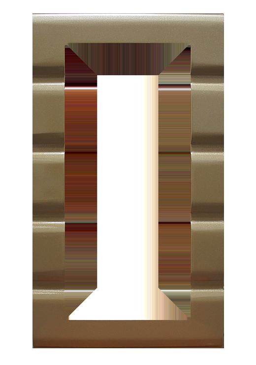kvatro obemnoe 2 vitrina