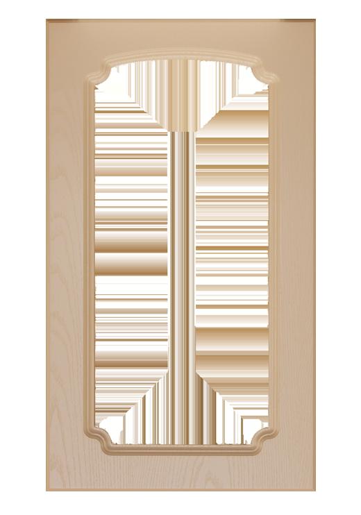 renessans vitrina
