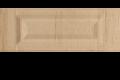 antik yashzik