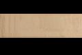antik yashzik2