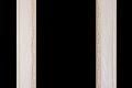 imperial vitrina
