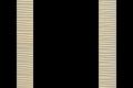 musson vitrina