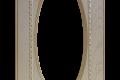 rokoko vitrina
