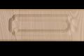 vizantiya yashzik (1)