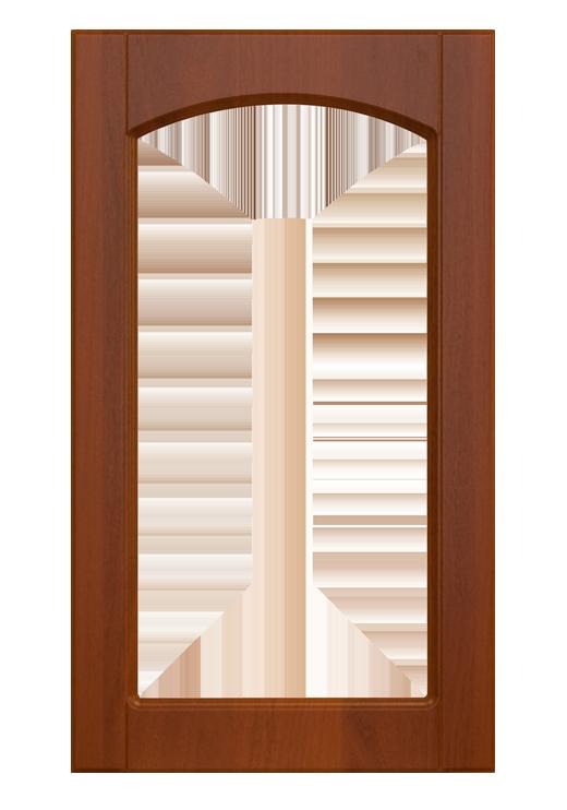 viktoriya vitrina