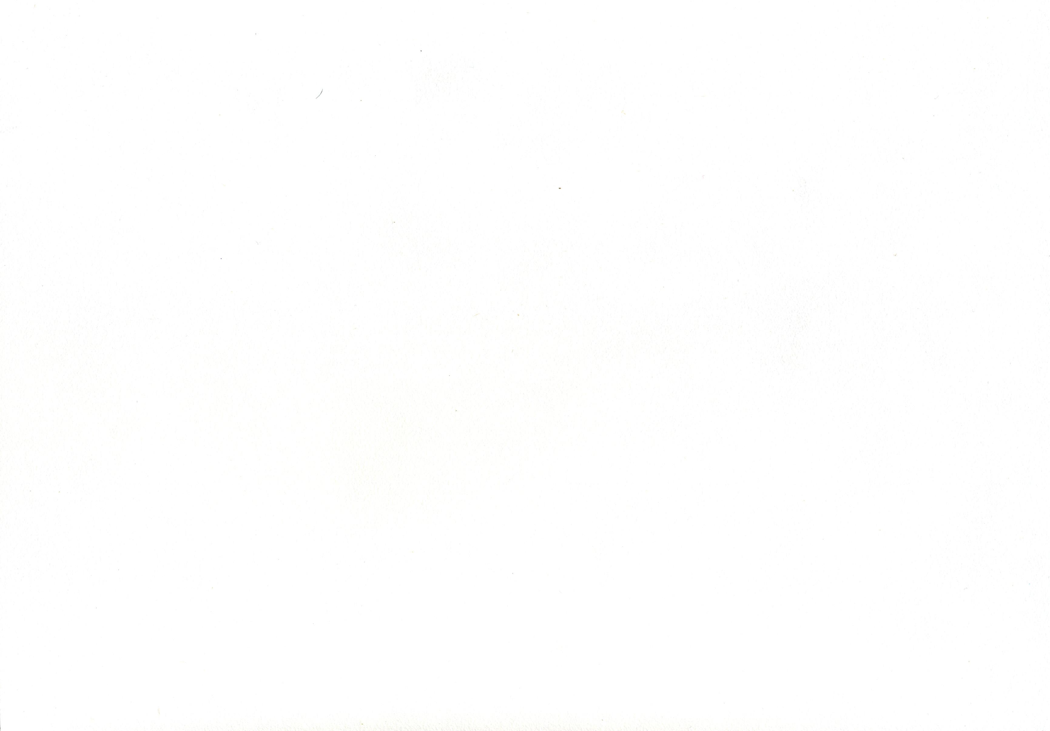 1110-S,6 1111-S White