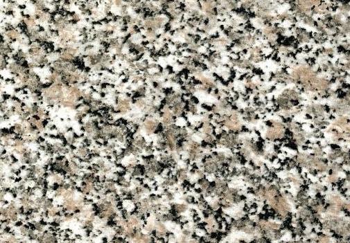 2436-S granit sardynskyi