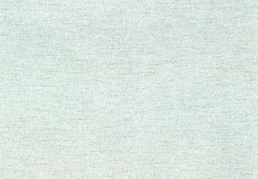 4537-S platina