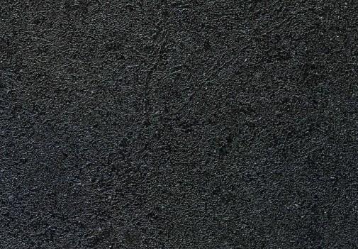 5045-Bst Black Stone