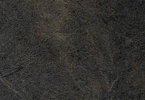 2333-Q Black slate
