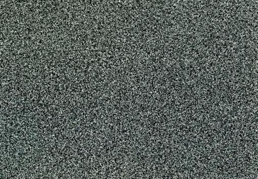 2338-S lynnyi metall