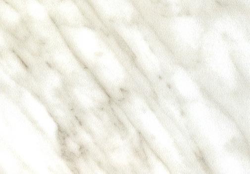 2424-S mramor Karrara
