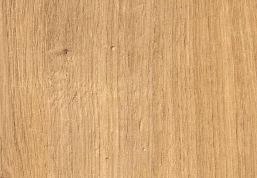 2612-P Irish oak