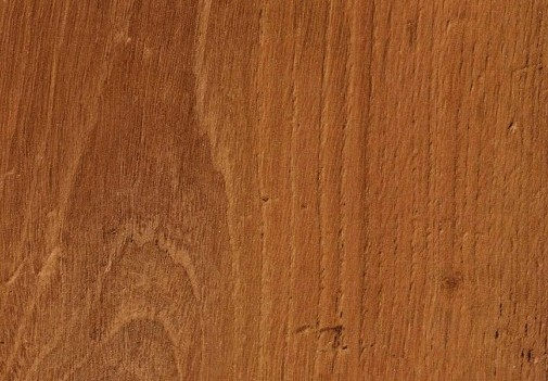 2613-M Scottish Oak