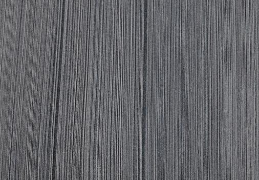 3848-M Verdi
