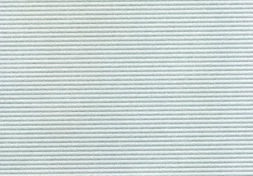 4843-S aluminievaia polosa