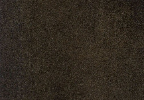 4901-6 Bronze